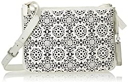 Vince Camuto Neve Cross Body Bag