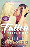 Fallen Too Far: A Rosemary Beach Novel (The Rosemary Beach Series)
