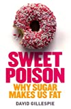 img - for Sweet Poison book / textbook / text book