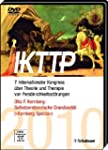 IKTTP - 7. Internationaler Kongress �...