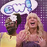 Jimmy Fallon: EW! (feat. will.i.am)