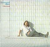 Emmanuel Booz: Clochard LP VG++/NM Canada Atlantic FLP 50294