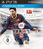 FIFA 14 - [PlayStation 3]