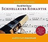 Image de Schnellkurs Romantik: Musik entdecken