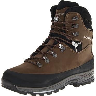 Lowa Tibet GTX Men's Trekking Boot