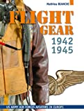 Flight Gear 1942-1945