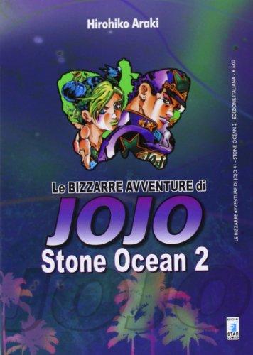 stone-ocean-le-bizzarre-avventure-di-jojo-2
