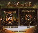 A Twist in the Myth/Fly by Blind Guardian