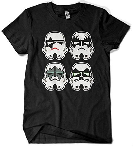 Camiseta-Star-Wars-kiss-stromtrooper