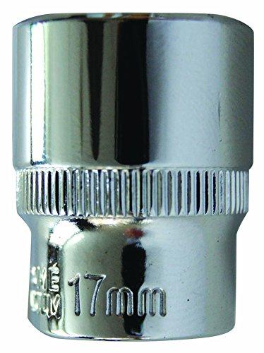 Stag STA081 Super Lock Socket Drive, 3/8-inch