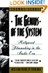 The Genius of the System: Hollywood F...