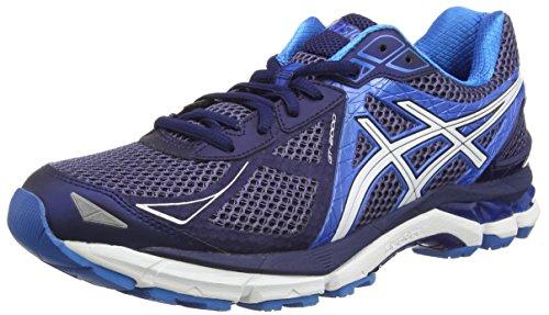 asics-gt-2000-3-herren-outdoor-fitnessschuhe-blau-indigo-blue-white-electric-blu-4901-44-eu-9-uk