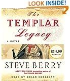 The Templar Legacy: A Novel