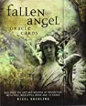Fallen Angel Oracle Cards: Discover t...