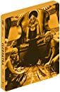 Cleopatra [Masters of Cinema] (Limited Edition Dual Format SteelBook) [Blu-ray] [1934]