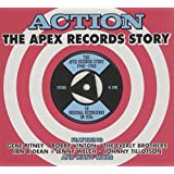 Action: The Apex Records Story 1960