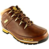 Hommes Timberland