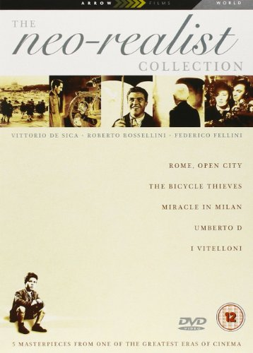 the-neo-realist-collection-dvd-uk-import