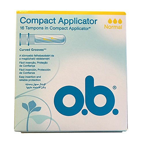 ass-or-b-x-c-applicator-regular-16