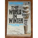 THE WORLD IN WINTERby John Christopher