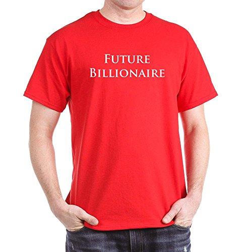 cafepress-futurebillionaire-white-t-shirt-100-cotton-t-shirt-crew-neck-soft-and-comfortable-classic-