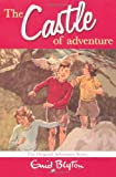 The Castle of Adventure (Adventure Series)