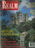 img - for Realm: The Magazine of Britain's History and Countryside {Number 60, January/February 1995} book / textbook / text book
