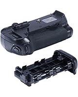 deep-deal Poignée d'alimentation Nikon D800 D800E MB-D12 MBD12