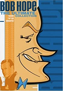 Bob Hope Ultimate Collection (Special Edition)
