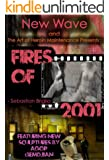Fires of 2001: Koans of Addiction (New Wave and the Art of Heroin Maintenance)