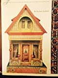 img - for A Collector's Guide to Dollhouses book / textbook / text book
