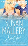Sweet Spot (Bakery Sisters Series)