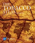 The Tobacco Atlas, Third Edition