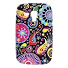 Special Design TPU Soft Case for Samsung Galaxy Trend Duos S7562