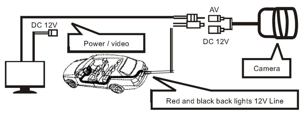 B0069FOQG4 on Car Alternator Wiring Diagram