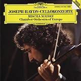 Cellokonzerte 1 und 2 u.a.