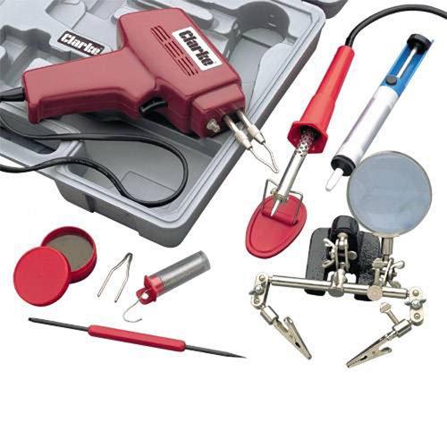 soldering-gun-kit-100w-solder-set-light-3400760-csk100