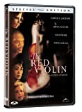 The Red Violin (Special Edition)