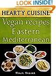 Vegan Recipes: Eastern Mediterranean...