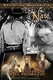 Devils on Horseback - Nate