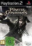 echange, troc Pirates 3: Am Ende der Welt PS2