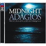 Midnight Adagios (2 CDs)