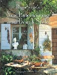 Roger Verge's New Entertaining in the...