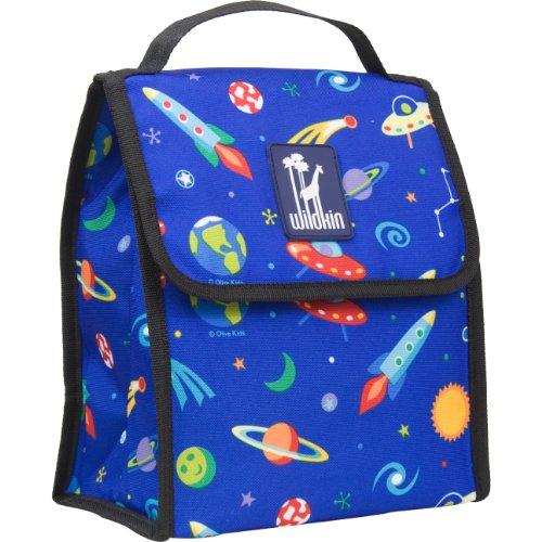 wildkin-espace-sac-a-repas-pour-enfant-multicolore