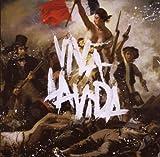 echange, troc Coldplay - Viva La Vida Or Death And All His Friends