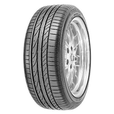 1x Sommerreifen Bridgestone POTENZA RE050A 205/40 R17 84V XL Sommer von Bridgestone