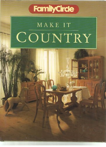 Make It Country