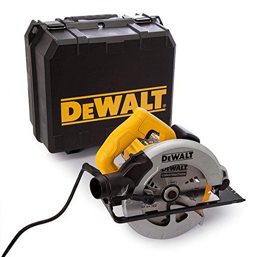 dewalt-dwe560k-scie-circulaire-184-mm-1350-w