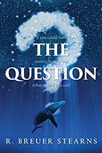 The Question by R. Breuer Stearns ebook deal
