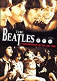 The Beatles. A Rocumentary of the 1964 Tour Amazon.com